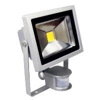 LED Straler / Bouwlamp