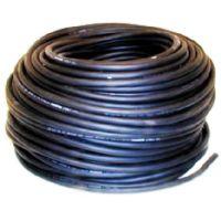 Neopreen kabel H07RN-F