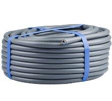 YMVK Kabel installatiekabel