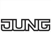 Jung Inbouw