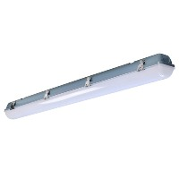 LED TL- Armaturen