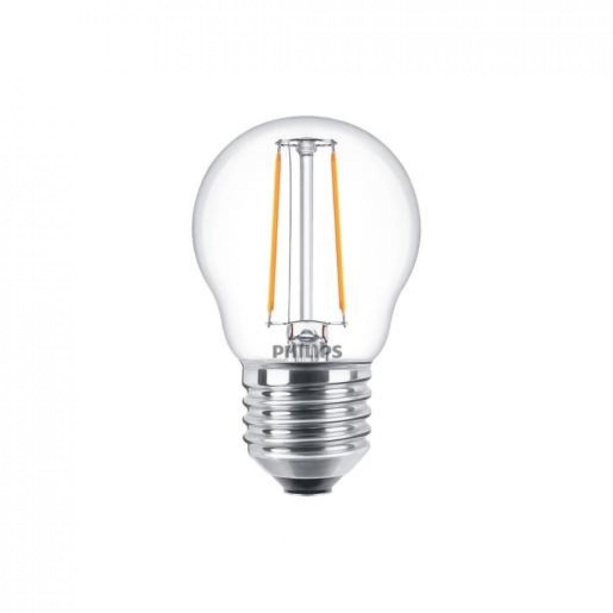 led lamp e27 2 watt excellent philips e led bulb with led lamp e27 2 watt simple led lamp e27. Black Bedroom Furniture Sets. Home Design Ideas