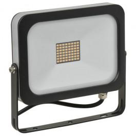 LED straler Nova SL30 SlimLine 30 watt floodlight 3000K 2300 lumen