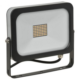 LED straler Nova SL30 SlimLine 30 watt floodlight 4000K 2500 lumen