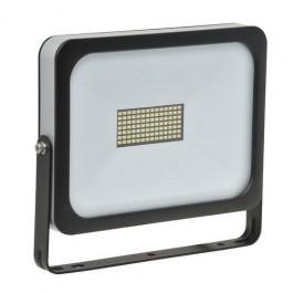 LED straler Nova SL50 SlimLine 50 watt floodlight 3000K 4320 lumen