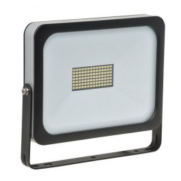 LED straler Nova SL50 SlimLine 50 watt floodlight 4000K 4700 lumen