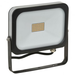 LED straler Nova SL20 SlimLine 20 watt floodlight 4000K 1800 lumen