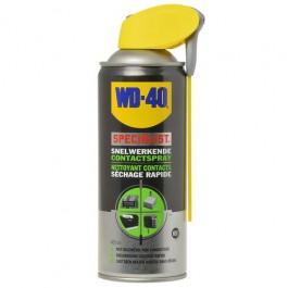 WD40 Specialist  Contactspray 400ml