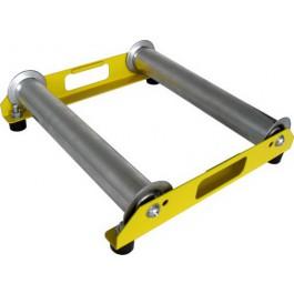 MINI EAZY ROL plus haspel roller tbv 33cm haspel