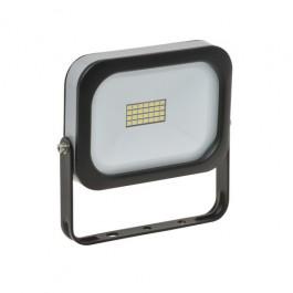 LED straler Nova SL10 SlimLine 10 watt floodlight 4000K 900 lumen