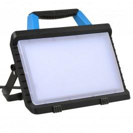 Nova LED werklamp 45W PROF 3800 lumen met 2x WCD IP54