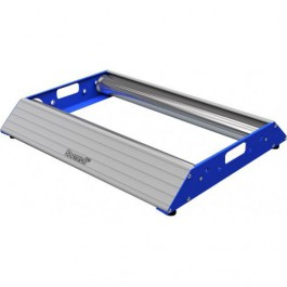 Saenroll HD300 haspel roller 300kg tbv 66cm haspel