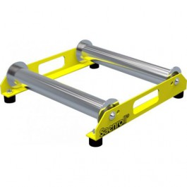 Saenroll Mini haspel roller tbv 33cm haspel