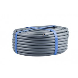 YMVK 3x2.5 Kabel Ymvk 3x2,5 mm2 100m 3x2.5mm2 installatiekabel DCA 100 meter ymvk-as kabel grondkabel kabels aanbieding
