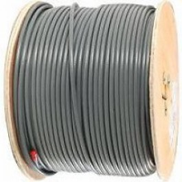 YMVK 3x6 Kabel Ymvk 3x6 mm2 100m 3x6mm2 installatiekabel DCA haspel 500 meter ymvk-as kabel grondkabel kabels