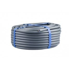 YMVK 5x2.5 Kabel Ymvk 5x2,5 mm2 100m 5x2.5mm2 installatiekabel DCA 100 meter ymvk-as kabel grondkabel kabels aanbieding