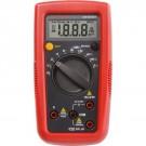 Amprobe digital multimeter AM-500-EUR