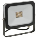 LED straler Nova SL30 SlimLine 30 watt floodlight 3000K 2300 lumen