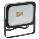 LED straler Nova SL20 SlimLine 20 watt floodlight 3000K 1650 lumen