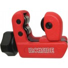 Ironside pijpsnijder Mini 3-30 mm 172000 1878300