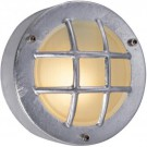 KS Verlichting buitenlamp PLATTE WANDLAMP NAVIGATION