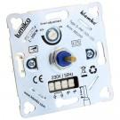 Klemko universeel LED dimmer 1-200W D-PAF200-LED