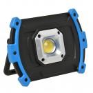 Nova LED werklamp oplaadbaar 10W - 1000 lumen