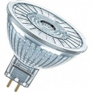 Osram Parathom MR16 LED-lamp GU5,3 4,6W Reflector 840 4000K 350lm