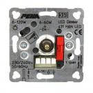Peha LED dimmer 6-60W - D431 HAN