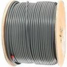 YMVK 5x4 Kabel Ymvk 5x4 mm2 100m 5x4mm2 installatiekabel DCA haspel 500 meter ymvk-as kabel grondkabel kabels